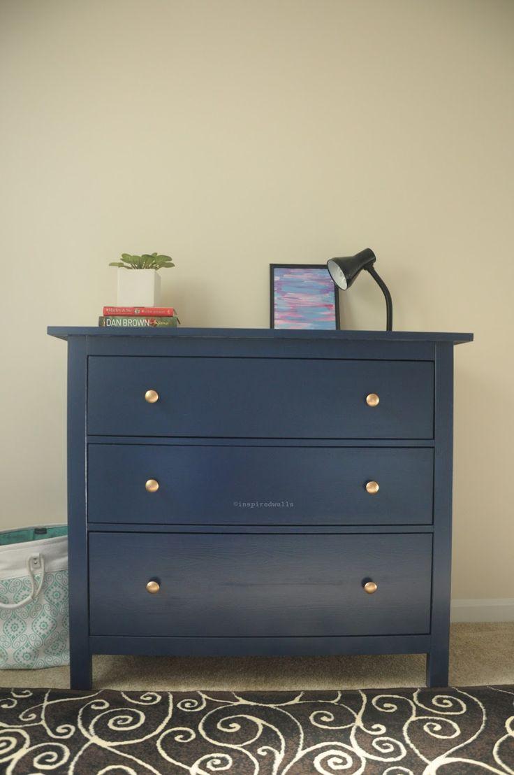 Beautiful hemnes bedroom furniture Photo Ideas. Well, Hello there!: IKEA  Hemnes dresser Hack