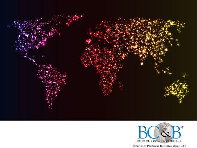 CÓMO PATENTAR UNA MARCA. En Becerril, Coca & Becerril, colaboramos como centro de negocios estratégico en Latinoamérica para empresas en los sectores farmacéutico y biotecnológico. Asimismo, colaboramos con corporativos en los sectores de Tecnologías de la Información. Además, colaboramos con nuestros clientes como su centro de negocios para Latinoamérica, asesorándolos en la gestión de su portafolio de Propiedad Intelectual y contribuyendo al desarrollo de sus negocios. #patentes