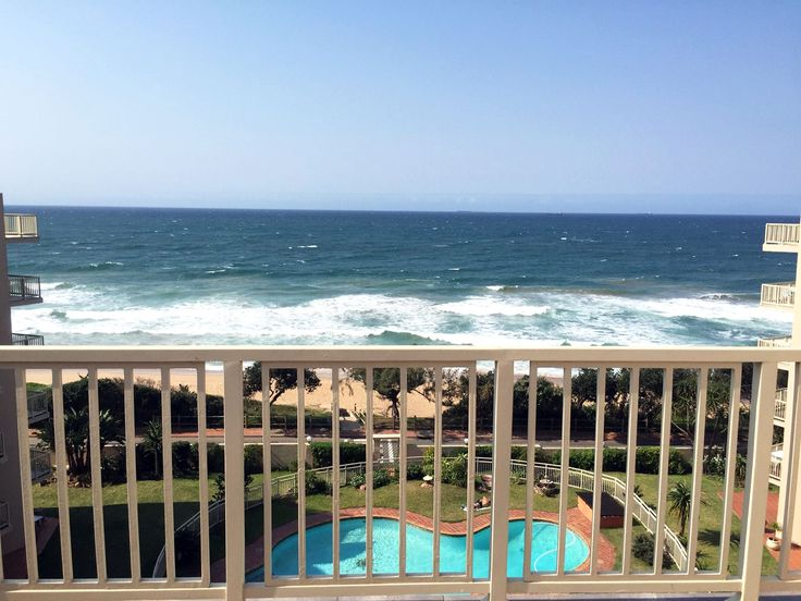 Umdloti Cabanas No 8 Self Catering Apartment In Umdloti Beach, North Coast, KZN  Situated right on one of the finest beaches in the country, Umdloti Cabanas is a secure, fully equipped apartment -  the perfect place to relax and unwind, whether it be on the beach, around the complex pool, or on your own private balcony.  See more of Umdloti Cabanas No 8 on http://www.wheretostay.co.za/umdloticabanas8/