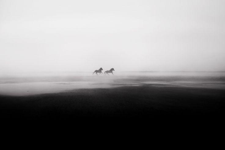 Gigja Einars | Photographer