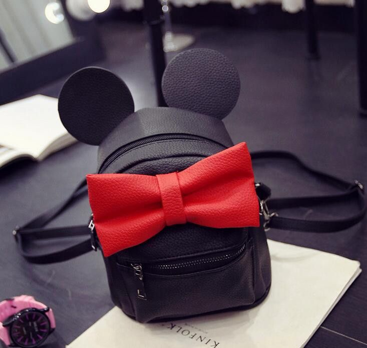 Best 25+ Mickey backpack ideas on Pinterest | Mickey mouse ...