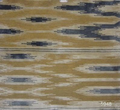 rugs&kilim bespoke