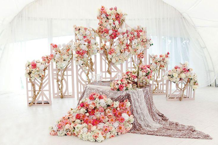 Декоратор Полина Сухарева интервью White Decor фото 15