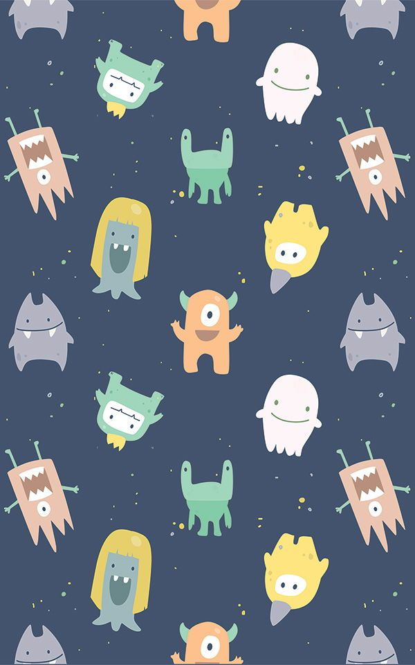 Reach For The Stars With This Exciting Space Kids Wallpaper Mural Inspired By The Mysteries And Beauty Kids Wallpaper Mural Wallpaper Cute Cartoon Wallpapers