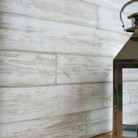 Woodland Wallpaper 243 Best Images About Wallcovering On Pinterest