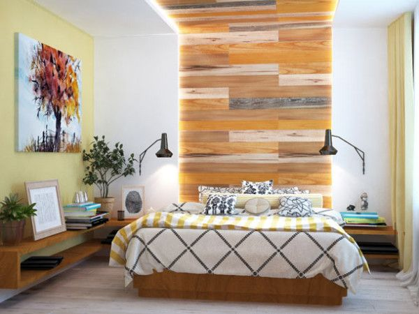 Best 25+ Laminate Flooring On Walls Ideas On Pinterest | Laminate Wall  Panels, Laminate Flooring And Oak Laminate Flooring