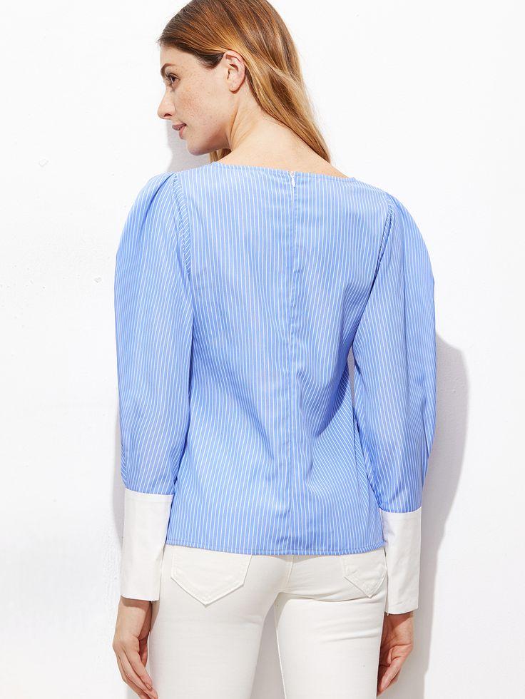 blouse161031707_2