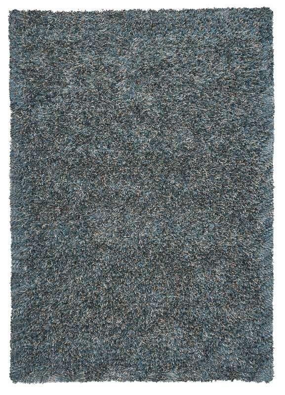 #prontowonen #droomwoonkamer Karpet Madera 160x230 aqua