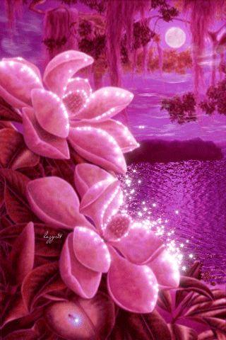4d2def4f4442d57d8933cc688a37f3fc--glitter-flowers-glitter-gif.jpg