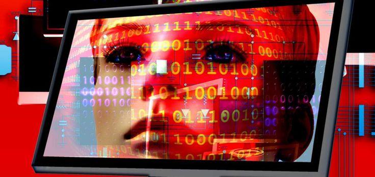 Los especialistas en el tema aseguran que es posible crear conciencia artificial.