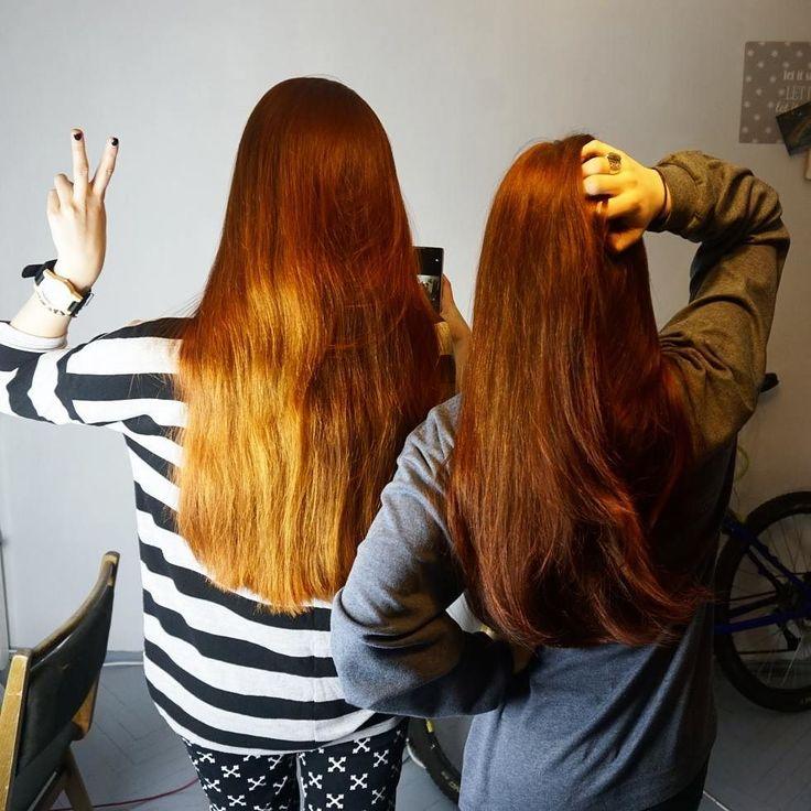 #teamWłosing z @primaevalherbarium   #wwwlosypl #napieknewlosy #włosy #wlosy #wlosomaniaczki #wlosomania #wlosomaniaczka #włosomaniaczka #hairpassion #longhair #redhairs #redhair #redhead #hair #instahair #hairofinstagram #hairoftheday #rudewlosy #rude #henna #haircare