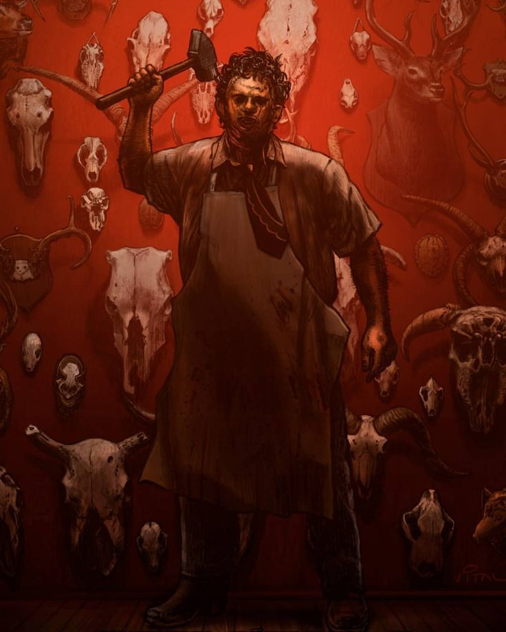 25 Best Ideas About Texas Chainsaw Massacre On Pinterest: Best 25+ Chain Saw Art Ideas On Pinterest