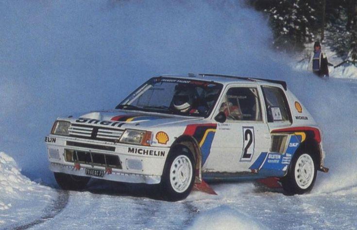 19850215VATANEN06