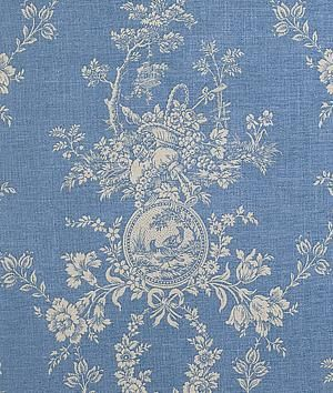 Pindler . I want to do bedroom window treatments, bench cover and headboard in this!