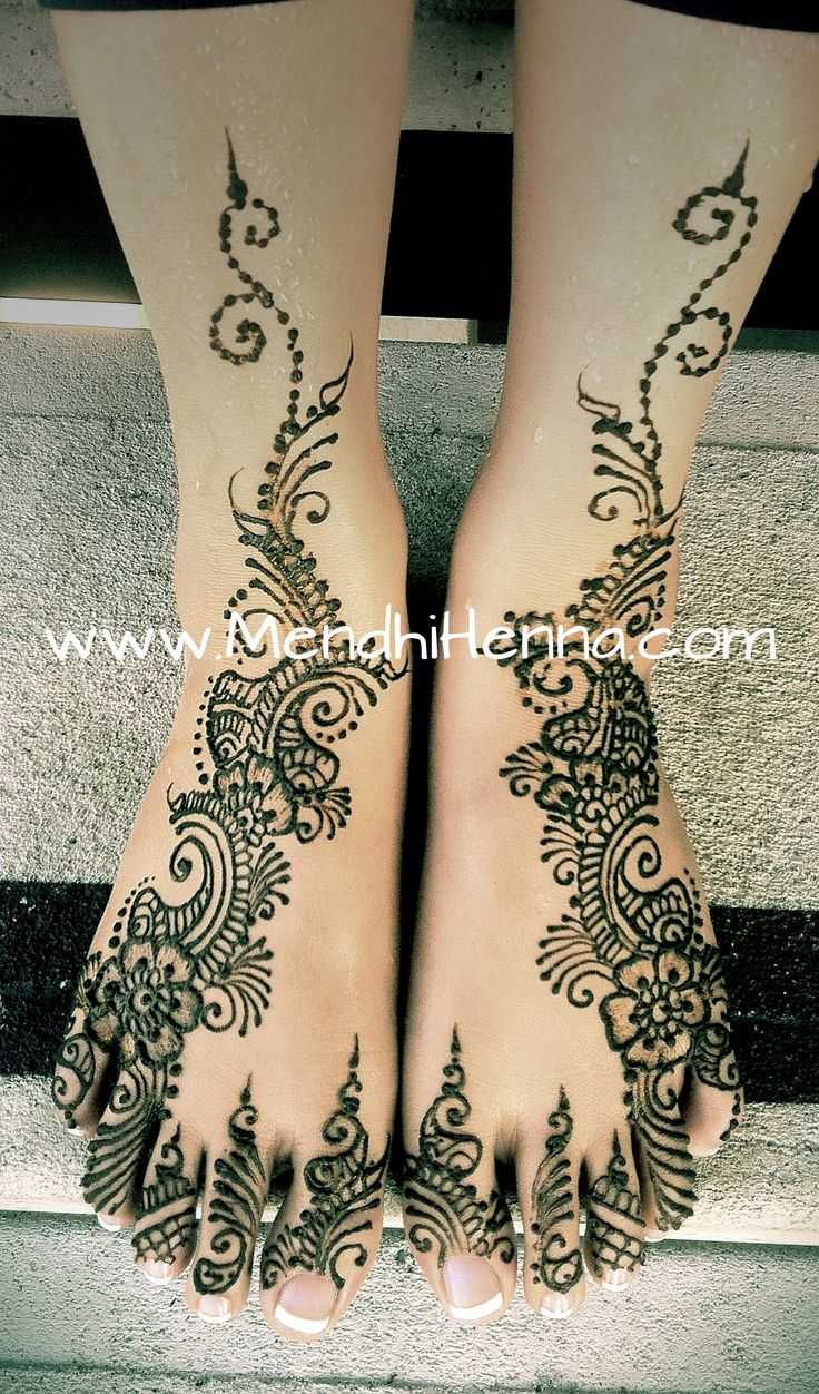 best henna images on pinterest henna tattoos henna designs and