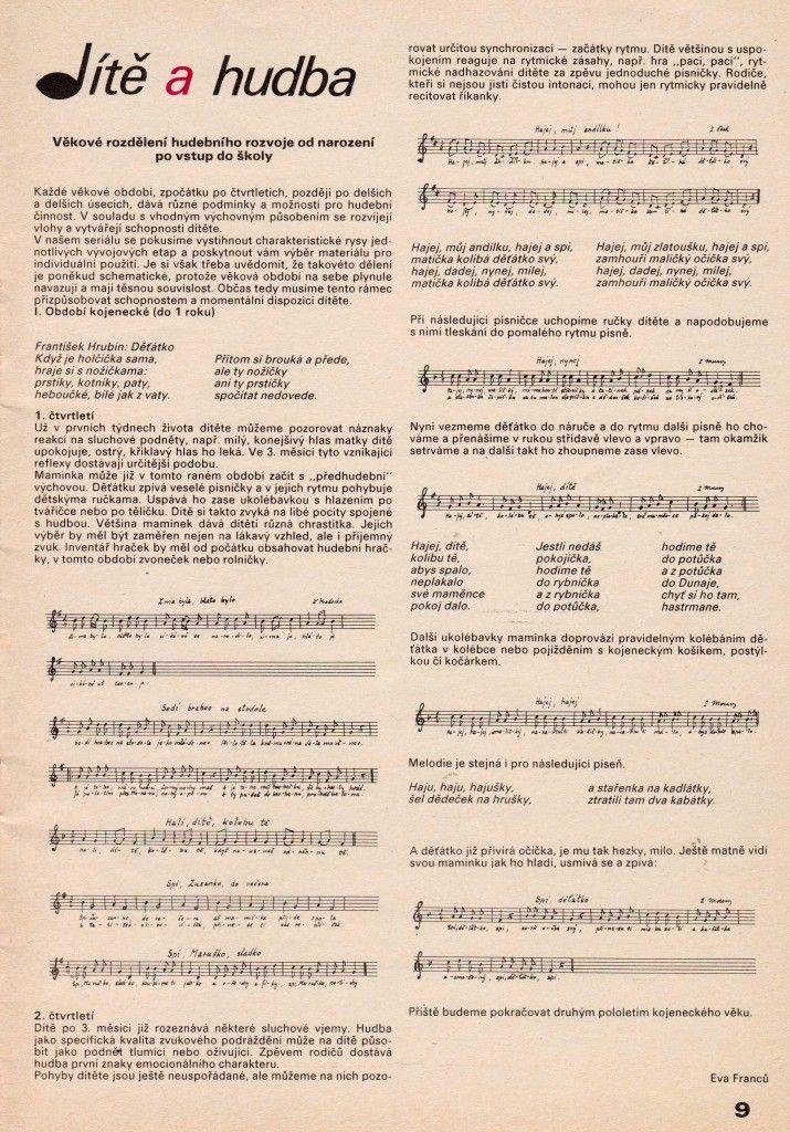 PZ 1982-2 | KLUB RUČNÍHO PLETENÍ -víc než vzory a návody pro vaše šikovné jehlice