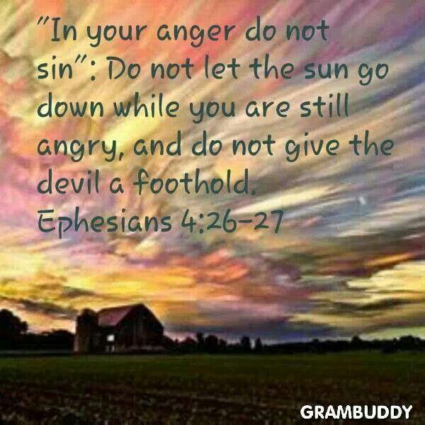 Ephesians 62  King James Version