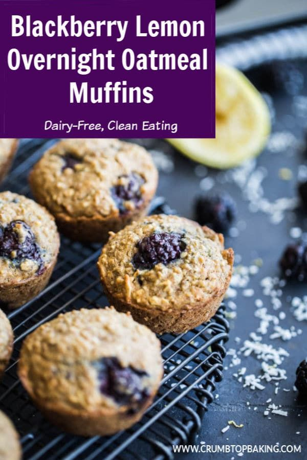 With The Right Ingredients Muffins Can Make A Filling And