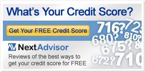 credit cards to help rebuild poor credit