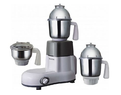 Baltra is one of the leading Juicer Mixer Grinder Manufacturer in Delhi. We are offering the high quality of Juicer Mixer Grinder online at the cheapest price in Delhi.