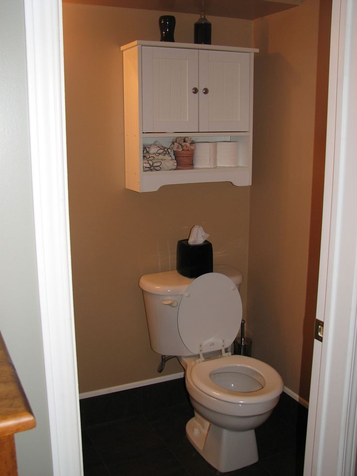 23+ Cool Basement Bathroom Ideas On Budget, Check It Out