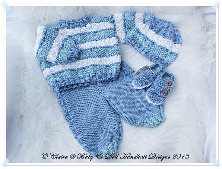 Knitting Sweater Designs For Baby : Best knitting baby outfits images on pinterest