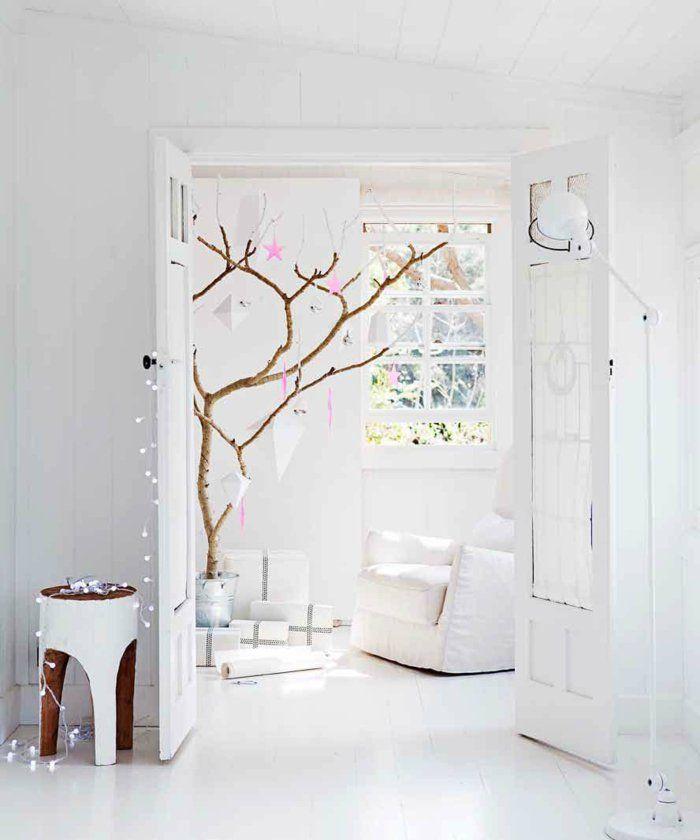 die besten 25 weihnachtsschmuck lichterkette ideen auf. Black Bedroom Furniture Sets. Home Design Ideas