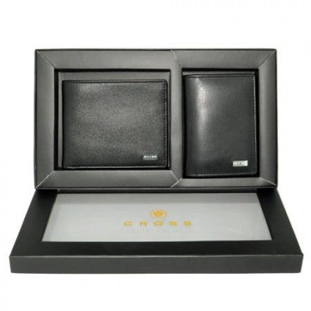 #Steigens presents limited #Corporate Cross #Combogift sets best for Cross Gift Sets. These #Crossgift sets are of first-#classquality and #significance from #overseas