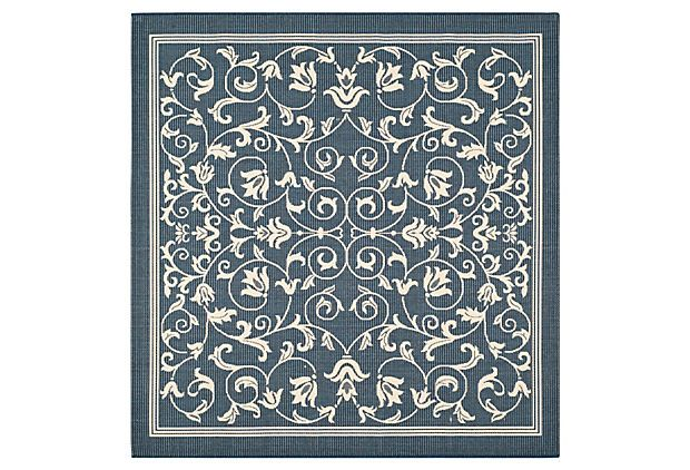 Square Foyer Rug : Best home our foyer images on pinterest ideas
