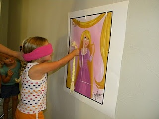 Go Ahead and Craft: Rapunzel Birthday Party: Kids Parties, Julia Birthday, Kids Birthday, Rapunzel Birthday Party, Rapunzel Birthday Parties, Parties Ideas, Bday Parties, Birthday Ideas, Birthday Rapunzel