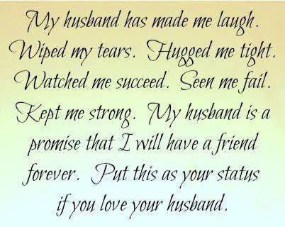 love quotes husband ilovemyhusband i love my husband