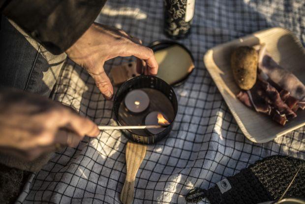 raclette-antigaspi-blog_3