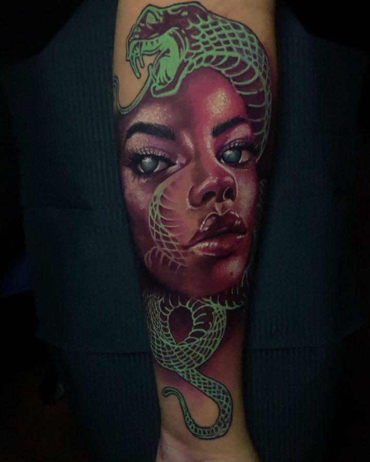 Artist Sam Barber Location Manchester United Kingdom Find Great Tattoo Artists And Studios Fast With Tattoo1sou In 2020 Tattoo Artists Tattoos Barber Tattoo