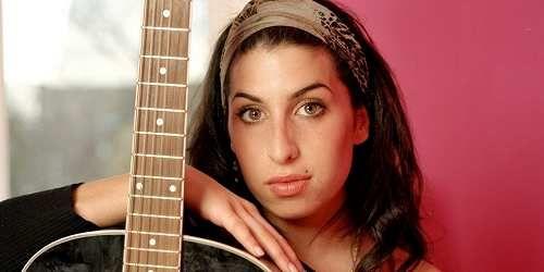 Cronaca: #Amy #Winehouse #rivive in una mostra al Jewish Museum di Londra tra street art musica e tatuaggi (link: http://ift.tt/2mJvThe )