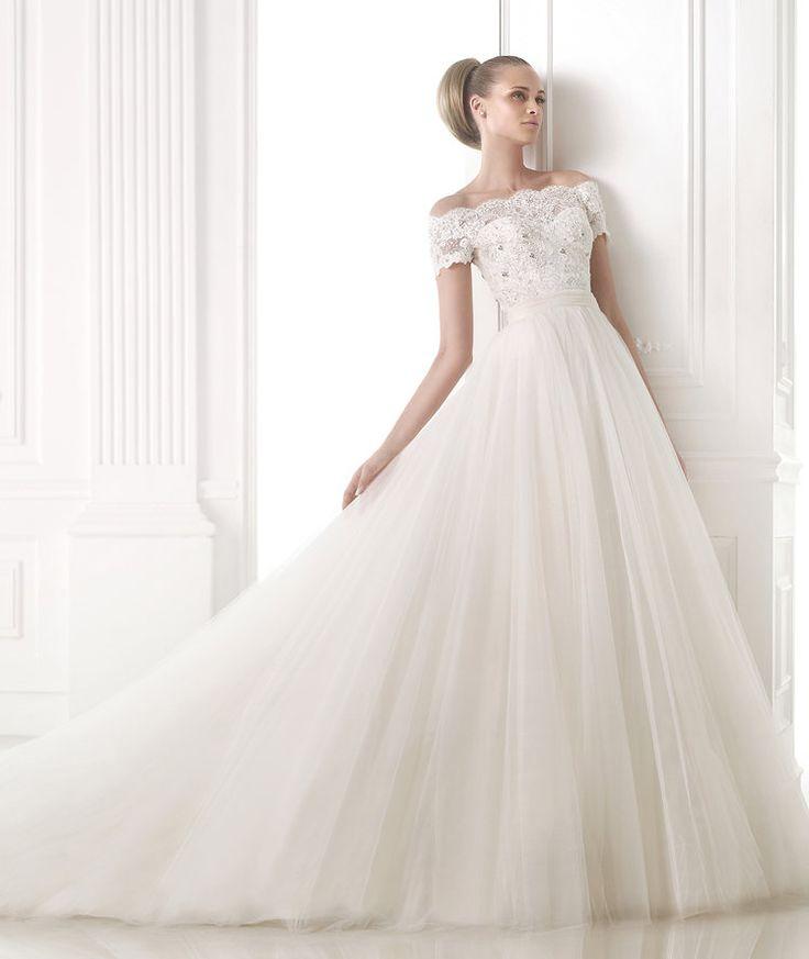 MIFAN, Vestido Noiva 2015                                                                                                                                                                                 Mais