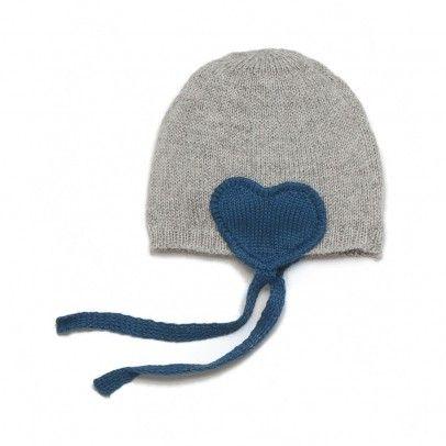 bonnet-en-alpaga-heart-gris