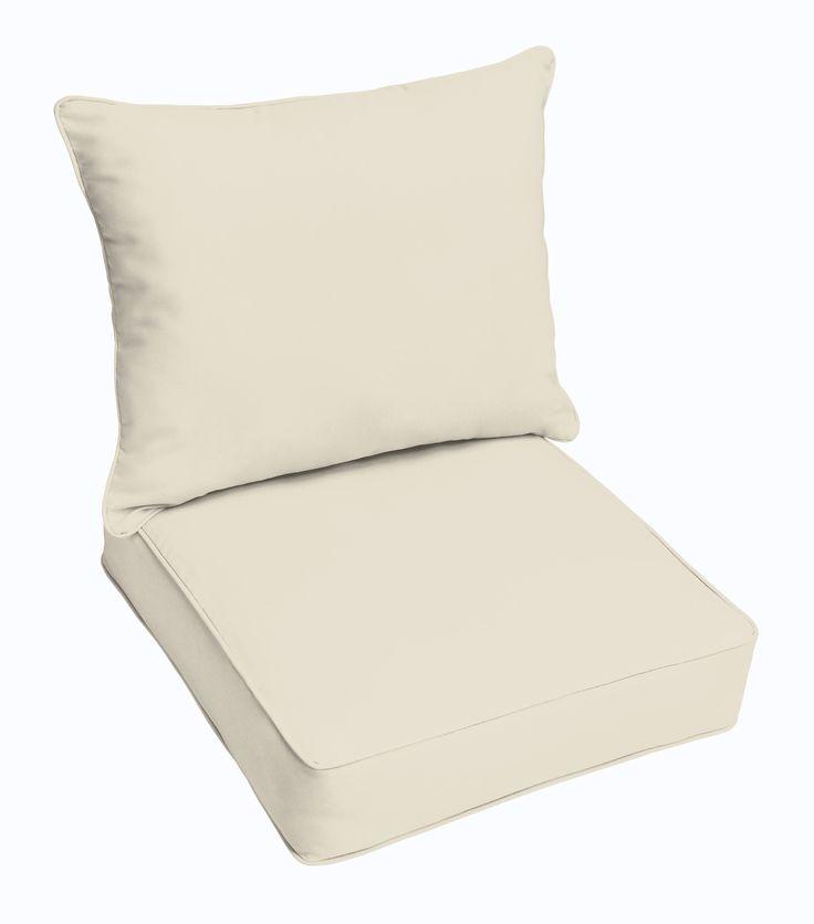 Sofa Sale Selene Piece Outdoor Sofa Cushion Set