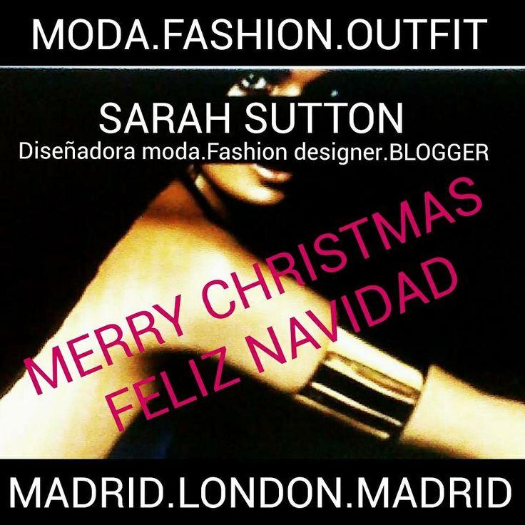 En mi blog encontraras lo ultimo en moda and fashion news www.fashion-flashesdemodabysarahsutton.blogspot.com #madridbloggersarahsutton #blogmodasarahsutton #blogger #fashionblogger #moda #itgirl #fashion #cool #lifestyle