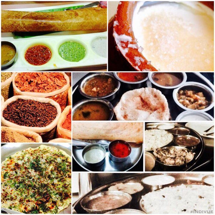 Indian snackfoods in Finnish - Intialaiset snackruoat suomeksi