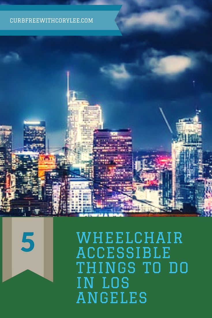 200 best Wheelchair Inventions images on Pinterest | Wheelchairs ...