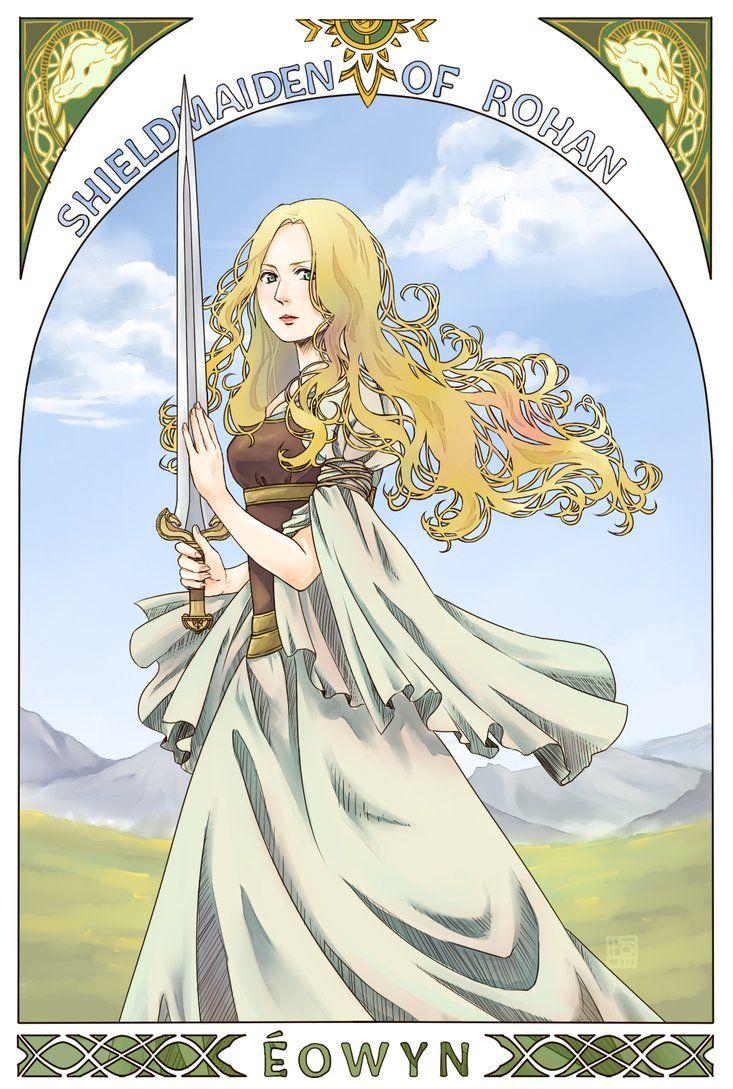 58 best rohan images on Pinterest   Mittelerde, Hobbit und Tolkien
