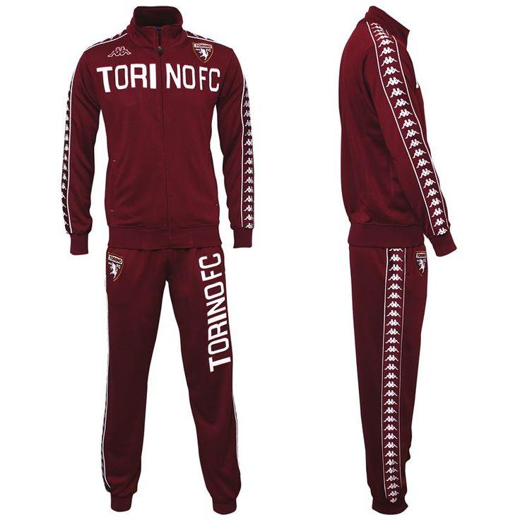 Мужская спортивная одежда Kappa купить на Ebay США