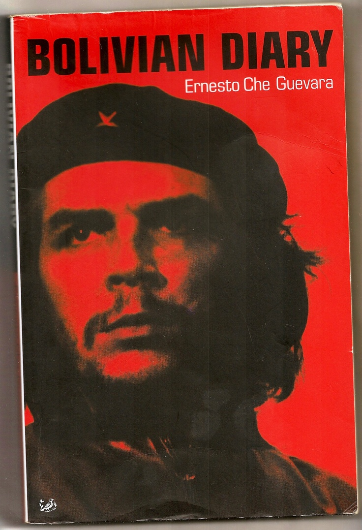 ernesto guevara essay An historical critique of the emergence and evolution of ernesto che guevara's foco theory matt d childs abstract this article provides an analysis of ernesto che guevara's theory of.