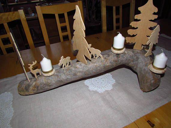 38 best nordische weihnachten images on pinterest nordic. Black Bedroom Furniture Sets. Home Design Ideas