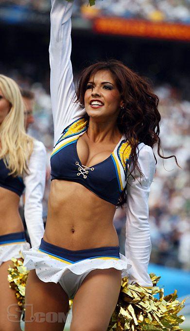113 Besten Usc Bilder Auf Pinterest Cheerleading