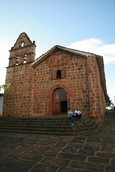 #EasyFly Viaja a #Bucaramanga #DestinoFavorito en www.easyfly.com.co/Vuelos/Tiquetes/vuelos-desde-bucaramanga