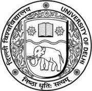 #EducationNews DU will fill 9000 empty ad-hoc posts this year: Prakash Javadekar