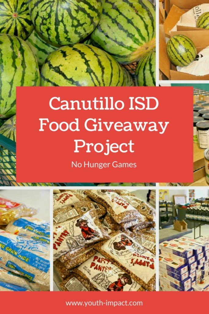 Canutillo isd food bank giveaway helping our community with our canutillo isd food bank giveaway helping our community with our food bank giveaway at canutillo forumfinder Image collections