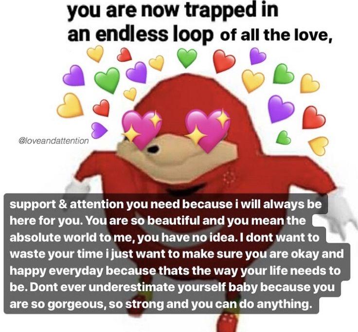 Heart Memes by itsmedylcn Cute love memes, Cute memes