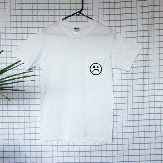 Best 25+ Vaporwave clothing ideas on Pinterest | Vaporwave fashion Aesthetic shirts and ...